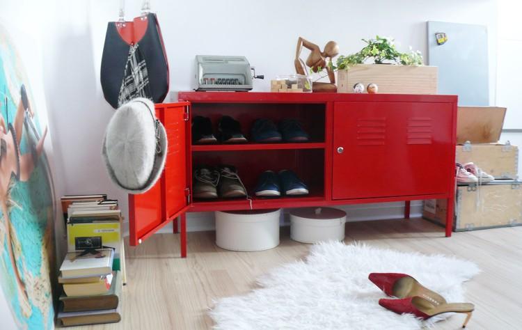 Armario-PS_Ikea