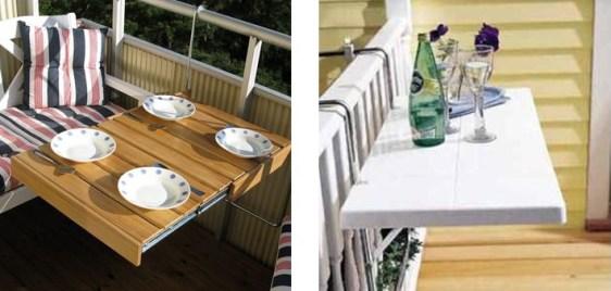 Balcones y terrazas rutchicote7,8