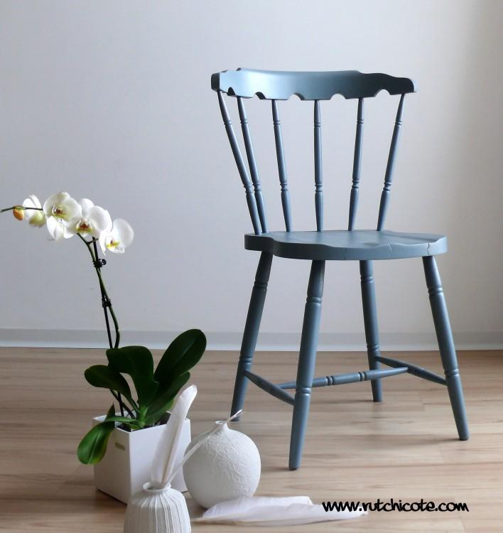 Reciclar-una-silla