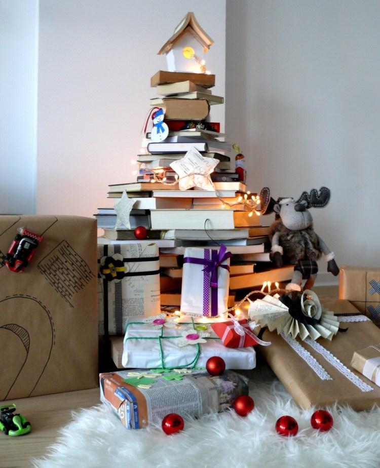 árbol-de-navidad-diferente