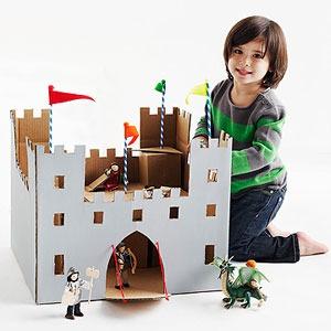 juguetes-de-carton-castillo1