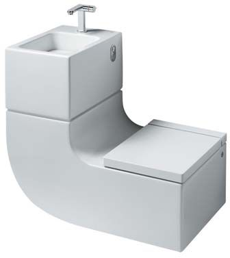 lavabo-wc
