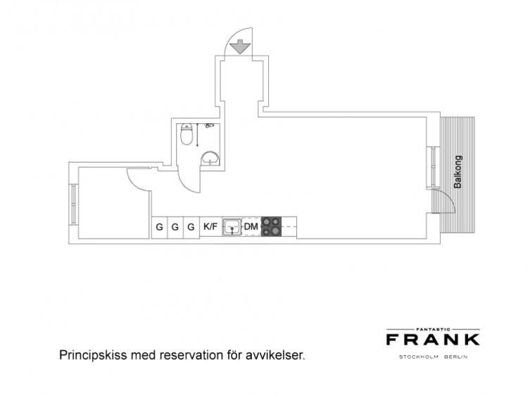 Plano-apartamento-39m2