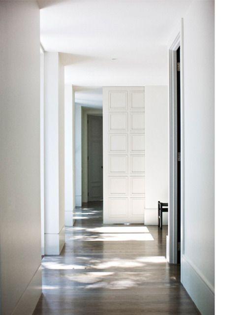 Puertas-de-paso-de-suelo-a-techo4