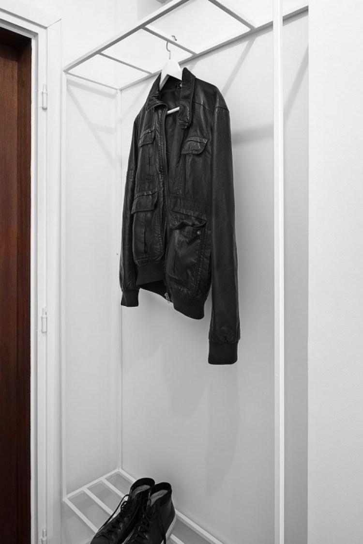 entrada-apartamento-39m