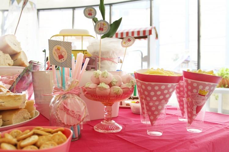 decoración-mesa-de-cumpleaños-infantil