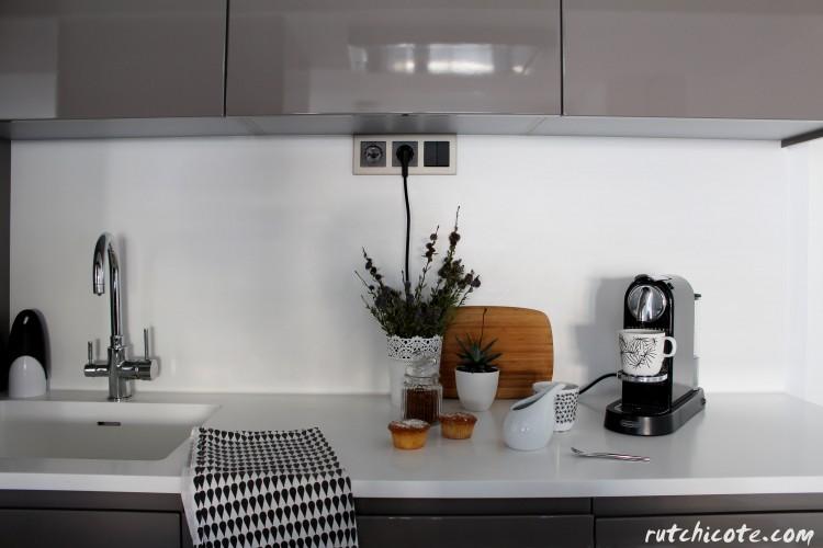 Detalles-de-mi-cocina-encimera-krion