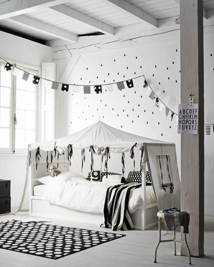 camas-cabaña-estilo-safari7