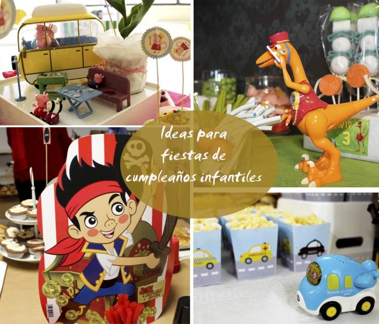 Ideas-para-fiestas-de-cumpleaños-infantiles