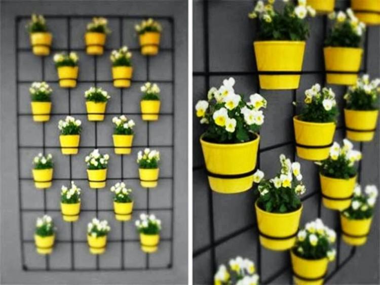Jardín-vertical-macetas 7