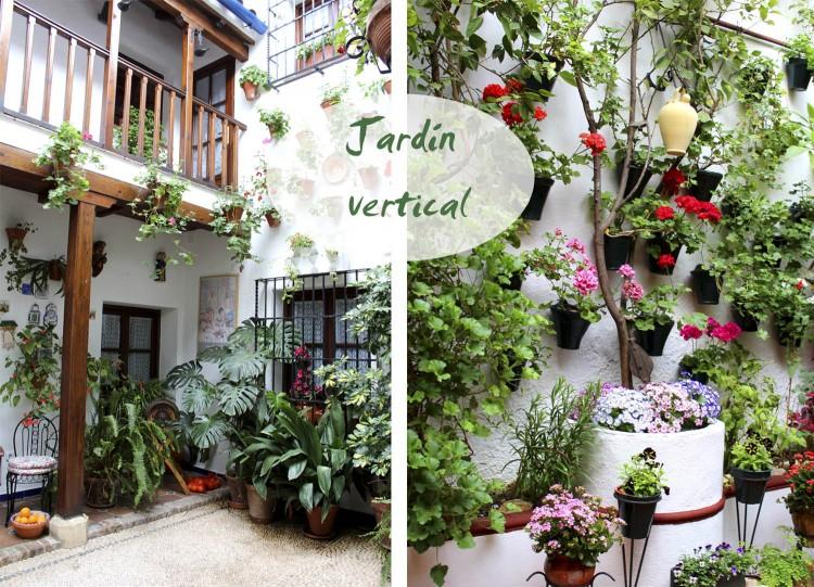 Jardín-vertical-córdoba