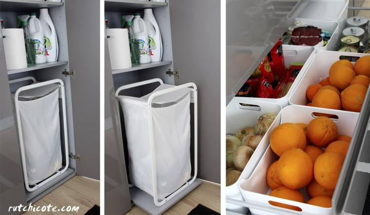 como-organizar-la-cocina