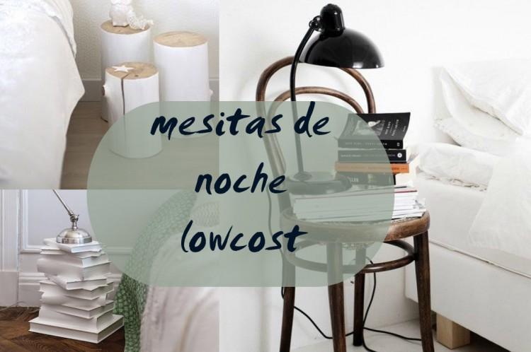 Mesitas-de-noche-lowcost
