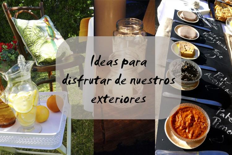 Ideas-para-disfrutar-de-nuestros-exteriores