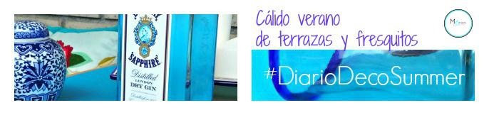 Mónica_López_#DiarioDecoSpring_terrazas_y_fresquitos