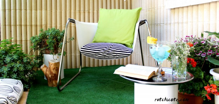 Reciclamos-para-decorar-la-terraza