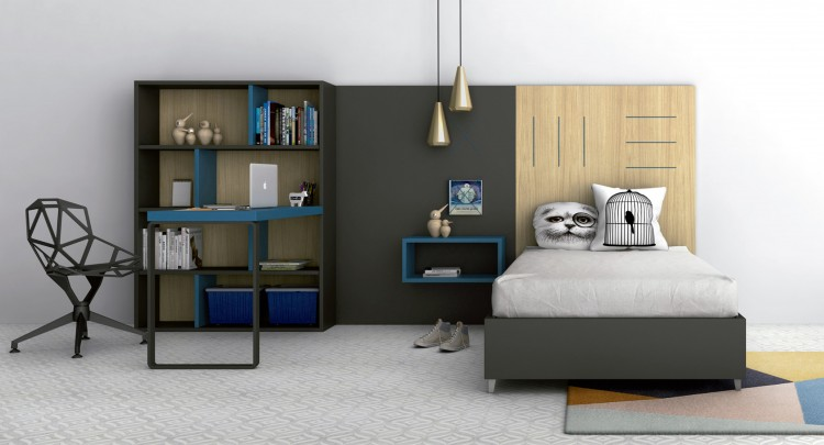 dormitorio-juvenil-imagen3d