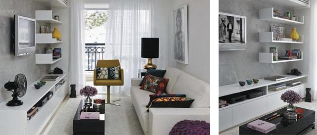 apartamento-pequeño-estiloydeco-com