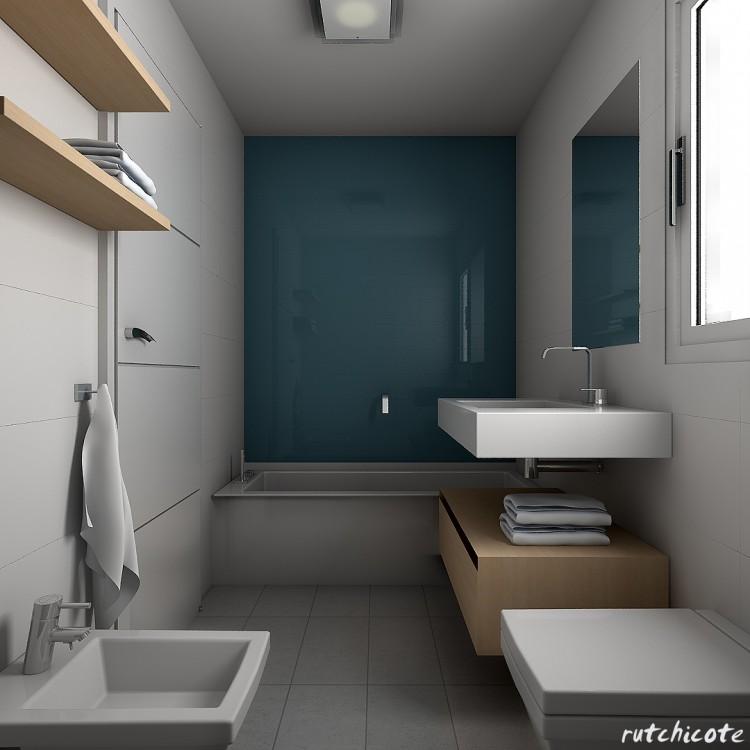 Decoración-baño-grande