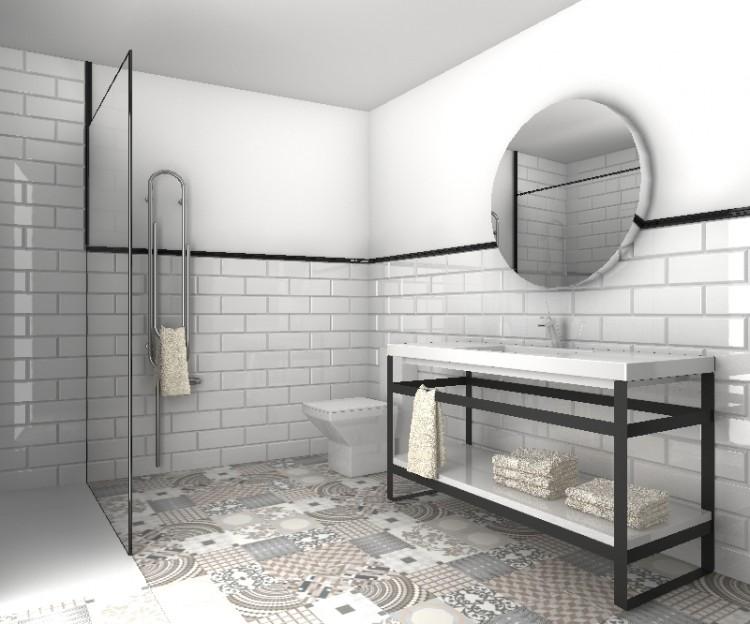 Diseño-de-baño1