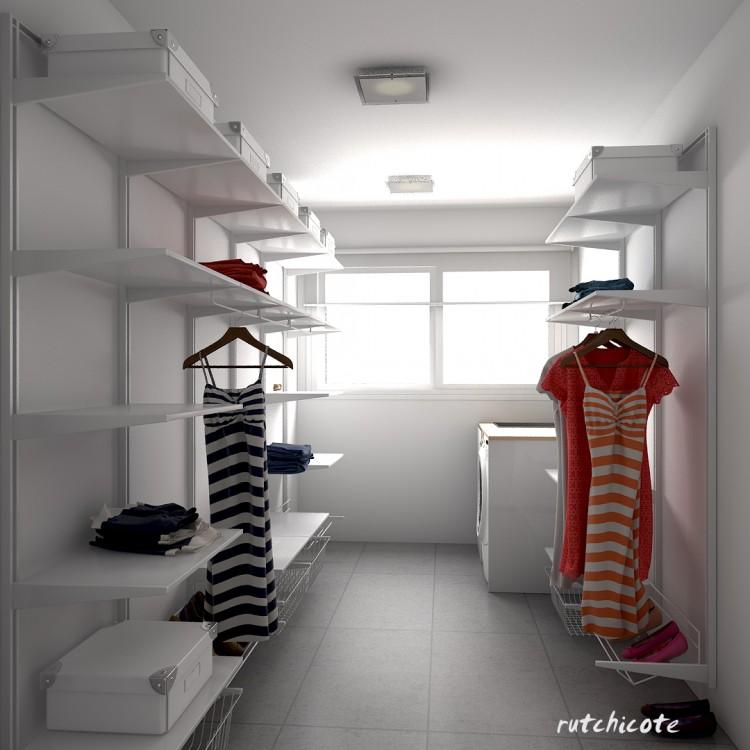 Habitación-lavadero-con-almacenaje