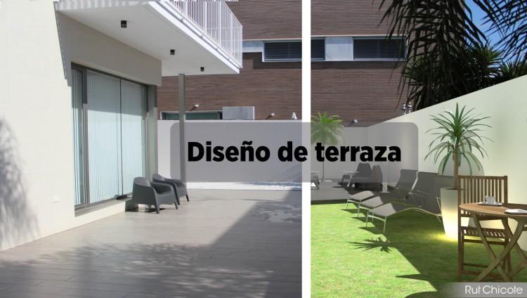 diseño-de-terraza-y-jardín