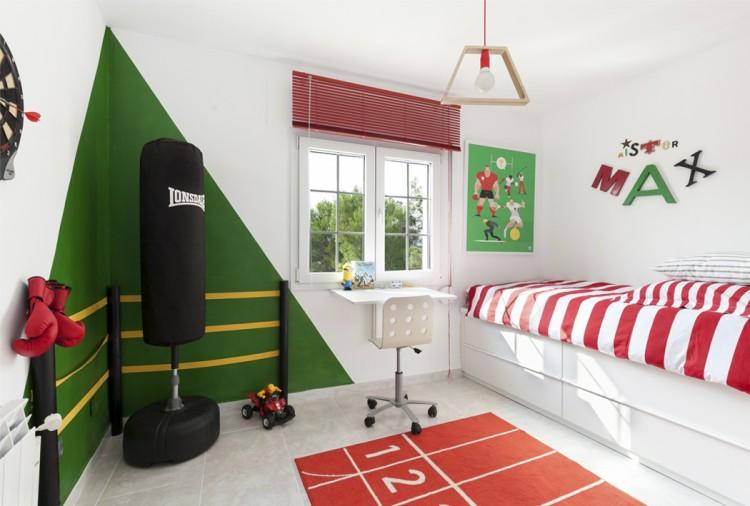 habitación_infantil_wanna_one_4
