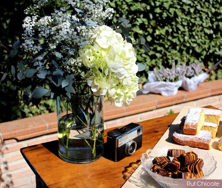Detalle-flores-mesa