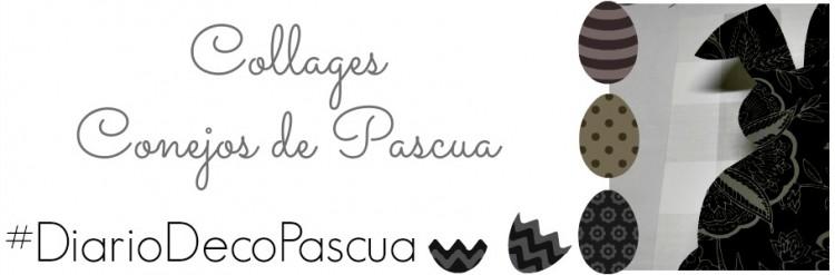 collages-conejos-pascua_@DecoLopezGarcia_910x300px