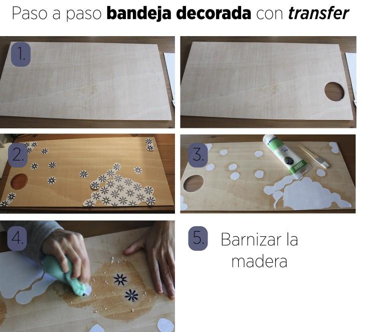 paso-a-paso-diy-bandeja-decorada-con-transfer