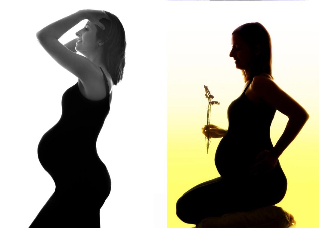 Fotos-de-embarazada-JulianGabaldon-02