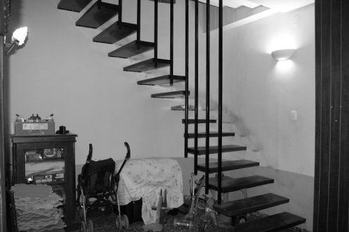 Diseño-de-vivienda-antes-escaleras