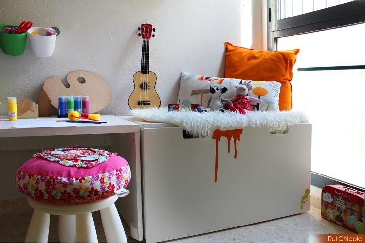 Rincón-creativo-infantil-zona-lectur