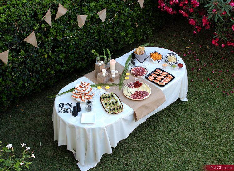 mesa-buffet-decorada