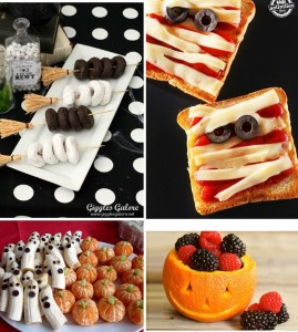 5-ideas-para-una-fiesta-de-halloween-comida