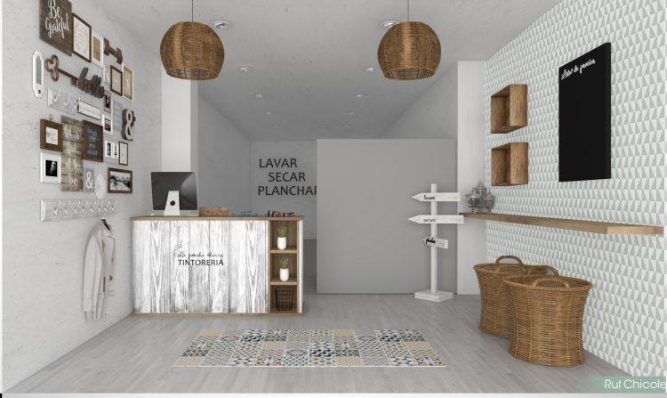 diseno-espacio-comercial-lavanderia