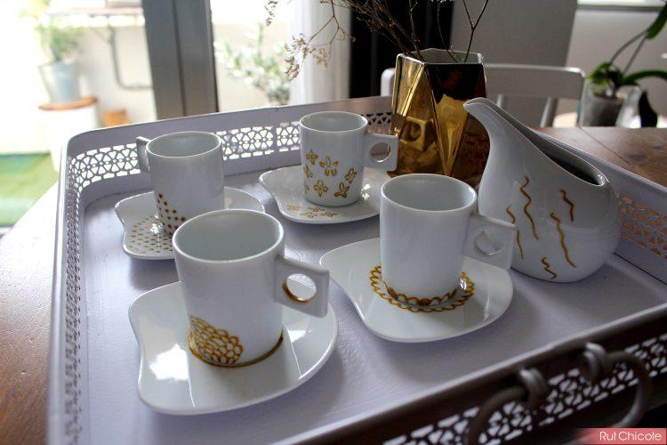 diy-personalizar-taza-de-cafe-con-rotulador