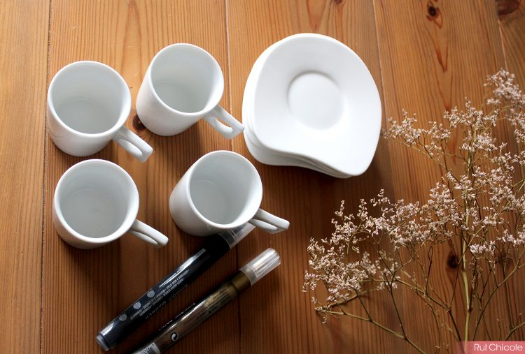 diy-personalizar-tazas-de-cafe