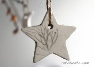 adornos-para-el-arbol-navidad6-750x539