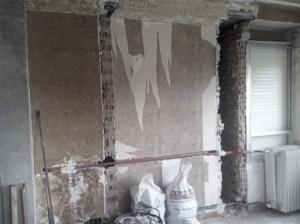 pared-del-salon-antes