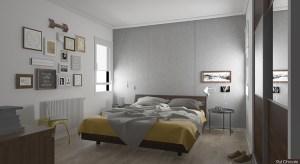 proyectos-de-interiorismo-nov2016-dormitorio-principal