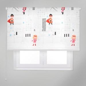 tendencias 2018 para decorar habitaciones infantiles