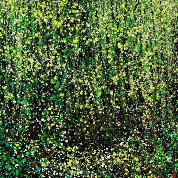 Undergrove - Rent Buy Art Work Luxembourg - Louer Acheter une oeuvre d'art