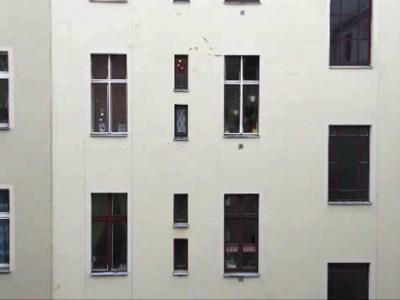 bijan-berlin