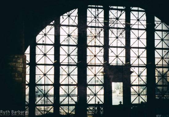 Ellis Island