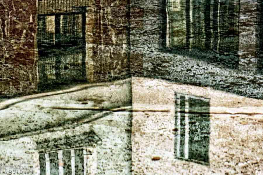 NeuerMarkt_06-04-20_0005-Bearbeitet-min
