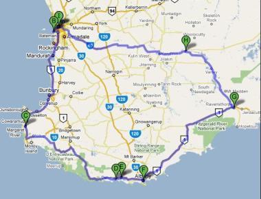 westaustralia1