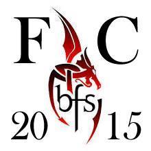 Fantasycon 2015