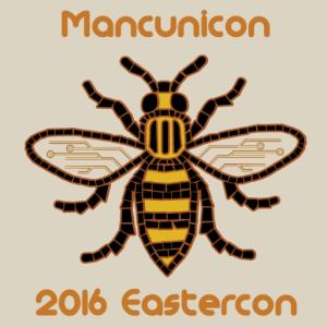 Mancunicon