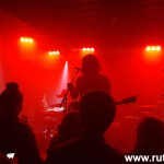 Gang of Youths at Stag & Dagger 2017